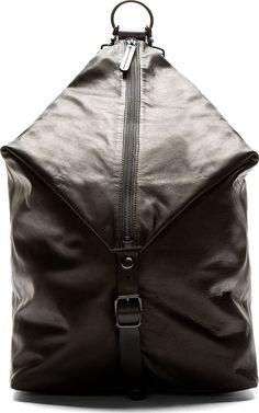 d83535227946 Patagonia MiniMass Messenger Bag in Amber