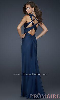 Love the Dresss