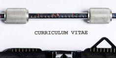 MARÍA SERRALBA: HISTORIAS URBANAS.- ¿Qué pongo en el Currículum Vi...