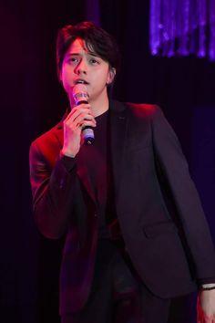 Daniel Padilla, John Ford, Kathryn Bernardo, King Of Hearts, Dj, Events, Fashion, Moda, Fashion Styles