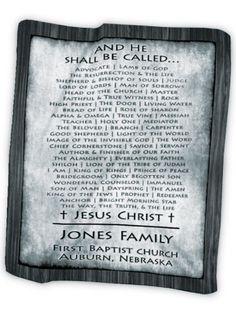 BC-JH105 Fleece Blanket True Vine, Christian Artwork, Rose Of Sharon, Churches Of Christ, Fleece Blankets, Christian Church, Printing Companies, Encouragement, Bible