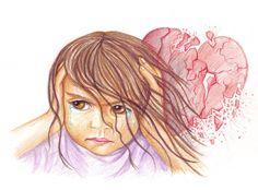 365ilustraciones: Herida de muerte (Death´s Hurt)
