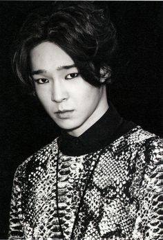 Taehyun