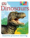 Let's Look: Dinosaurs-- online books about dinosaurs