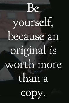 Are you searching for inspiration for positive quotes?Check out the post right here for very best positive quotes ideas. These amazing quotations will make you positive. Wise Quotes, Great Quotes, Words Quotes, Wise Words, Quotes To Live By, Be You Quotes, Best Quotes For Women, Popular Quotes And Sayings, Music Quotes