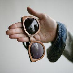 oculos-de-sol-madeira