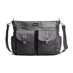 Kelly Moore classic bag in gray