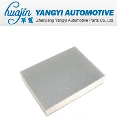 high quality ❤ huajin glass epoxy ❤ Composite panels