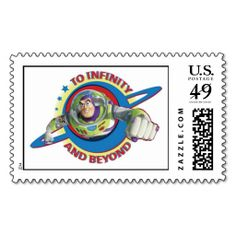 >>>Hello          To Infinity and Beyond Logo Disney Postage Stamp           To Infinity and Beyond Logo Disney Postage Stamp We provide you all shopping site and all informations in our go to store link. You will see low prices onHow to          To Infinity and Beyond Logo Disney Postage S...Cleck Hot Deals >>> http://www.zazzle.com/to_infinity_and_beyond_logo_disney_postage_stamp-172117831367485686?rf=238627982471231924&zbar=1&tc=terrest