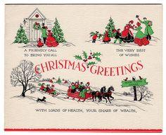 Vintage die cut boy in christmas hat and muffs greeting card ebay vintage die cut boy in christmas hat and muffs greeting card ebay christmas cards pinterest vintage christmas hats and boys m4hsunfo
