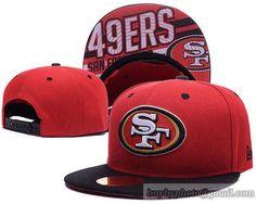 San Francisco 49ers Snapback Caps Hats Retro Brimunder Logo Pittsburgh  Steelers Hats febde8c0c