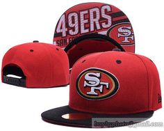 Youth San Francisco 49ers White Training Camp 39THIRTY Flex Hat