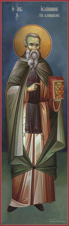 18aa_B Byzantine Icons, Byzantine Art, Religious Icons, Religious Art, Russian Icons, Art Icon, Orthodox Icons, Sacred Art, Roman Catholic