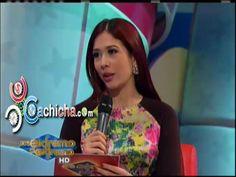 Farandula Por Un Tubo: Con La Jary y @nahiony #Video - Cachicha.com