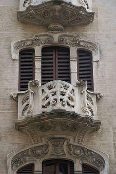 Torino Art Nouveau - www.italialiberty.it
