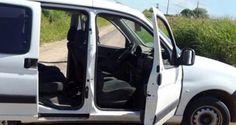 Detuvieron a la exsuegra de Cristian Lanatta en la causa por la fuga de General Alvear – Panorama Rosario