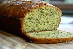 I have always loved lemons, they allow jam to set, make delicious cordials and now this delicious cake. When I lived in Australia a neighbour with a big lemon tree used to leave a big box of lemons out for passers-by to help themselves to. I used to leave big bags of herbs hung overRead more