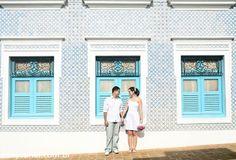 Confira sugestões de lugares incríveis para você fazer seu pré-wedding em Recife!