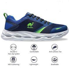 917523ed5d53d 31 Best Possible new shoes images