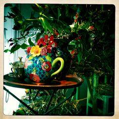 Mary Rose Young - 's Zomers Bloemen Rotterdam ✿⊱╮♡ ✦ ❤️ ●❥❥●* ❤️ ॐ ☀️☀️☀️ ✿⊱✦★ ♥ ♡༺✿ ☾♡ ♥ ♫ La-la-la Bonne vie ♪ ♥❀ ♢♦ ♡ ❊ ** Have a Nice Day! ** ❊ ღ‿ ❀♥ ~ Tues 08th Sep 2015 ~ ~ ❤♡༻ ☆༺❀ .•` ✿⊱ ♡༻ ღ☀ᴀ ρᴇᴀcᴇғυʟ ρᴀʀᴀᴅısᴇ¸.•` ✿⊱╮