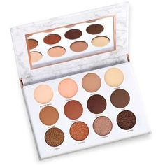 The Soiree Diaries Eyeshadow Set Boasts an Aesthetically Pleasing Design Vegan and cruelty-free beauty brand Pür Cosmetics recently launched its eyeshadow Soirée Diaries and Contour Diaries makeup palettes with eye-pleasing marble packaging. The shades in the highly photographic...