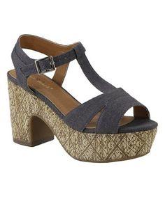 b5975bbd4067 Gray Bio Sandal Shoes Sandals