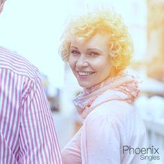 Phoenix singles over 40