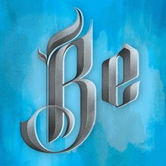 All sizes | Blackletter | Flickr - Photo Sharing!