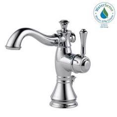 14 best delta cassidy images delta faucets bathroom delta cassidy rh pinterest com