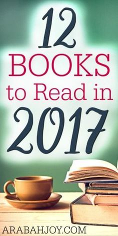 One of the questions I get asked a lot is regarding what books I recommend. I compiled a list of books I think every Christian woman should read but before we get too far into January, I thought to share a few selections for the new year. Some of these books I've already read and wantContinue Reading