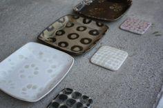 Sarita Koivukoski Ceramics (+ARVONTA!) » 52 Weeks of Deliciousness