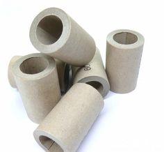 Oportunitate afacere fabricare suluri hartie, servet sanitar, tuburi carton