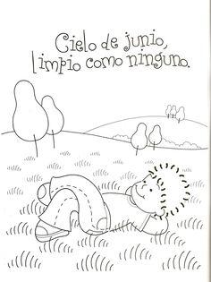 Junio..
