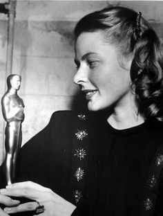 Ingrid Bergman at 100: When a Star Fell From Heaven A remembrance of Ingrid Bergman's life and career on the 100th anniversary of her birth. http://www.biographicalinquiries2.com/ingrid-bergman-at-100-when-a-star-fell-from-heaven