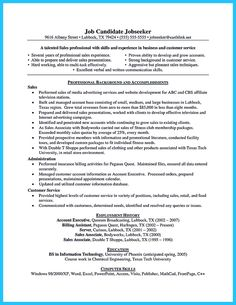 Resume Solar Sales Fashion Project Manager Sample Administrator