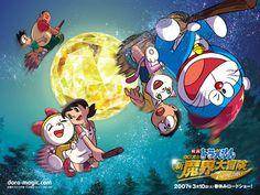 http://global-anime-wallpaper.blogspot.com/2013_12_01_archive.html