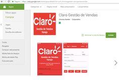 App #XamarinForms com Dashboard Web #Gulp #JS #Azure
