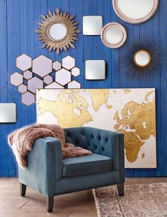 1000 images about wall art and decor on pinterest world for World market wall decor