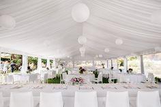 Real Wedding Wednesday ~ A Stunningly Romantic, Incredibly Beautiful AustralianWedding