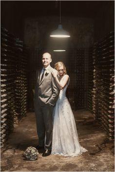 seppeltsfield winery barossa best wedding reception venue
