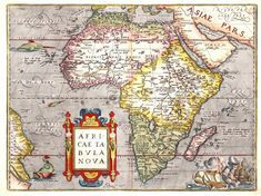 http://upload.wikimedia.org/wikipedia/commons/d/d1/Africae_tabula_nova.jpg