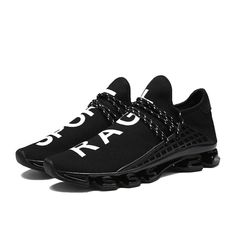 the best attitude 5b036 21401 Stylish Sneakers News  sneakershoes Sneaker Brands, Sneaker Stores, Kicks  Shoes, All Black