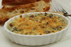 artichoke recipes | ... recipe, superbowl appetizer recipes, dip recipe, artichoke recipe