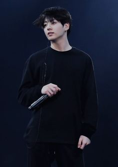 And if the daughter of fog were dazzled by what at first seemed the light of darkness? Bts Jungkook, Maknae Of Bts, Taehyung, Jung Kook, Busan, Taekook, Wattpad, Kpop, Fanfiction