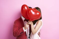 Food and drink Food and drink. Valentine's Day: Seven cheap date ideas for any budget