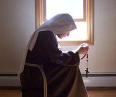 Capuchin Sisters of Nazareth