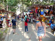 Living in Puerto Vallarta Archives - Grupo Heva