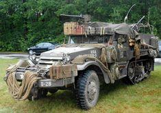 5 - HT M3A1 (A.Witmeur).JPG