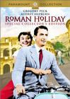 1953 - Roman Holiday