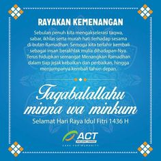 Ied Mubarak Quotes, Idol